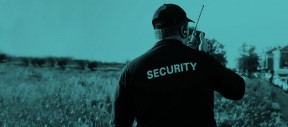 Security Insurance Banner